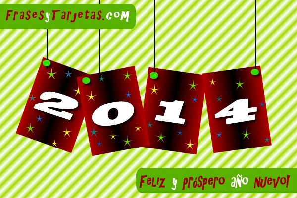 feliz-ano-nuevo-2014.jpg