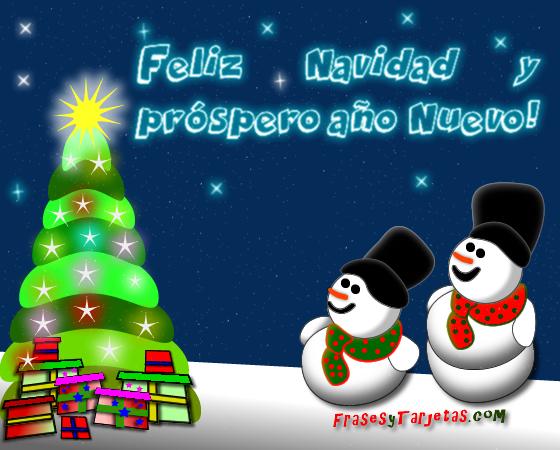 feliz-navidad-arbol-munecos-de-nieve.jpg
