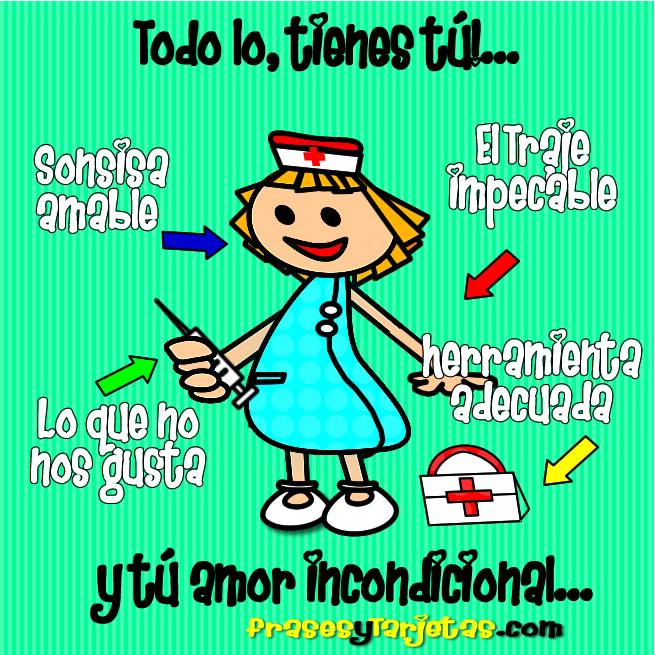 enfermera-feliz.jpg