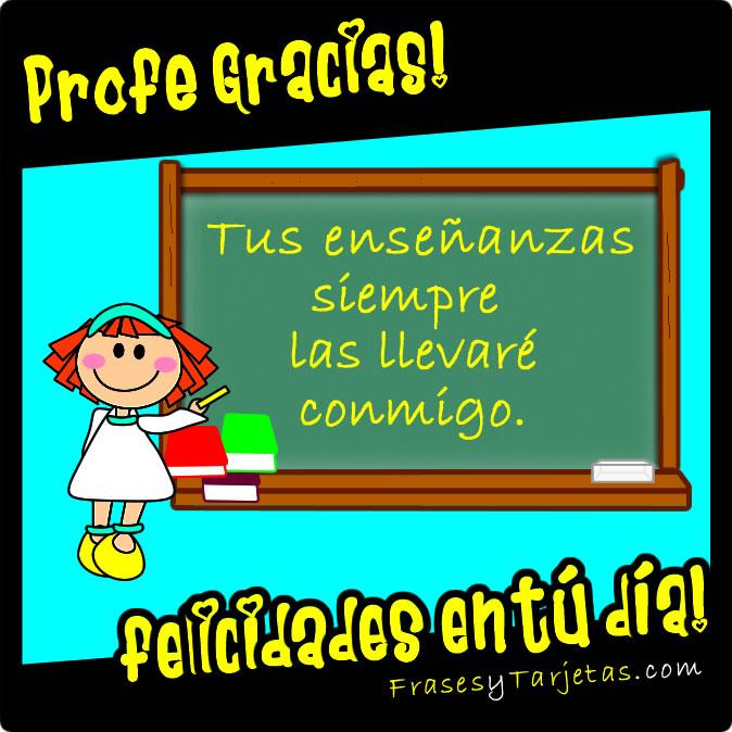 profe_r2_c2.jpg