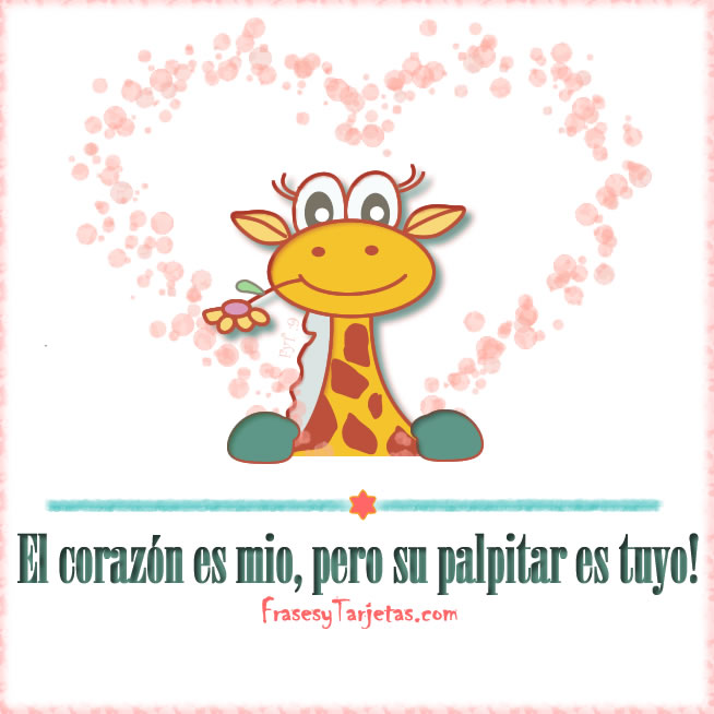 tarjetas-de-amor-jirafa-fyt12.jpg