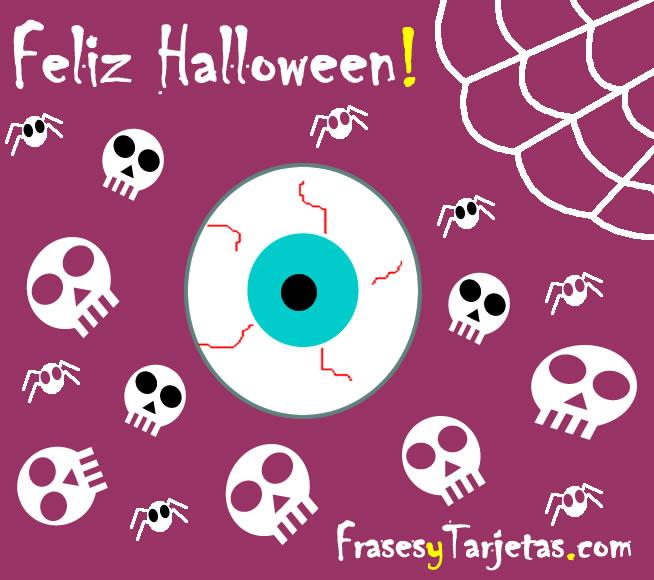 frases-y-tarjetas-de-feliz-halloweeN-6.jpg