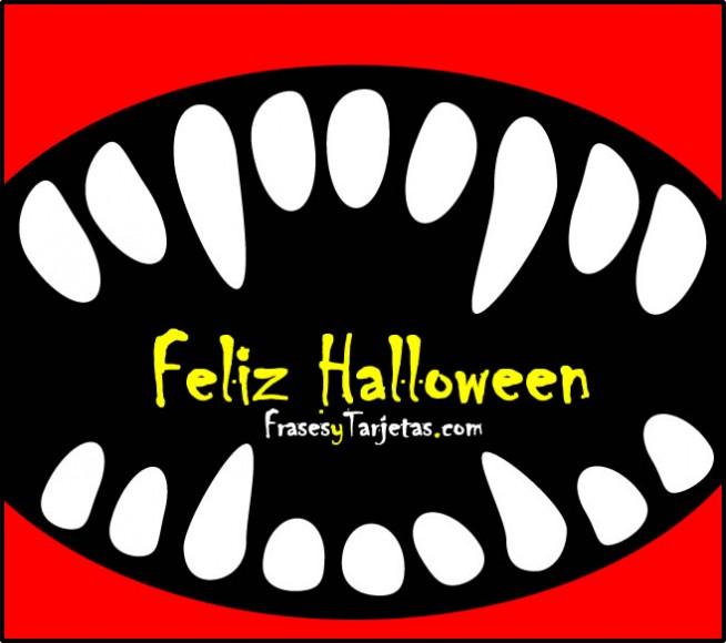 frases-y-tarjetas-de-feliz-halloweeN-dracula-5