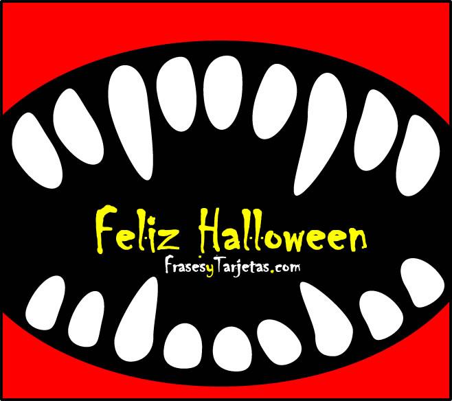 frases-y-tarjetas-de-feliz-halloweeN-dracula-5.jpg