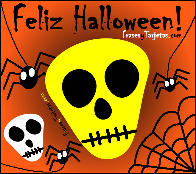 frases-y-tarjetas-de-feliz-halloween-calavera-1.jpg