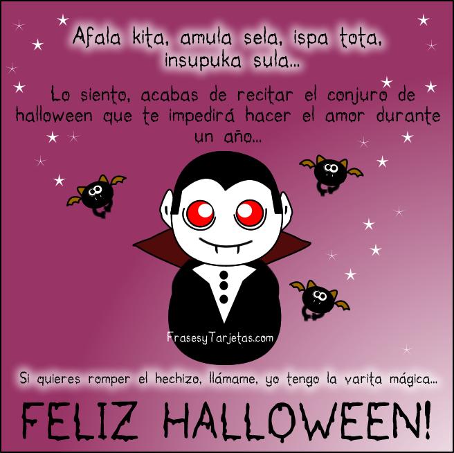 frases-y-tarjetas-de-feliz-halloween-dracula-murcielagos-con-mensaje-1.jpg