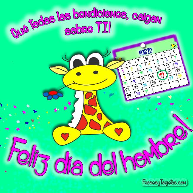 1000+ images about Dia del hombre on Pinterest