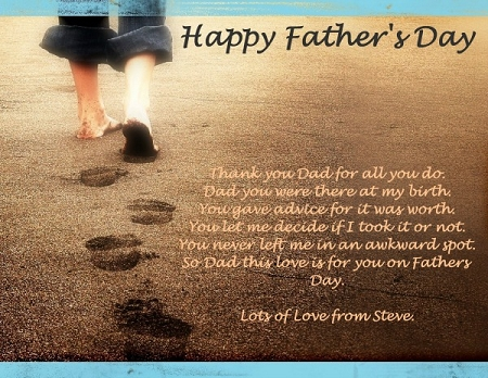 Fathers-Day-1.jpg