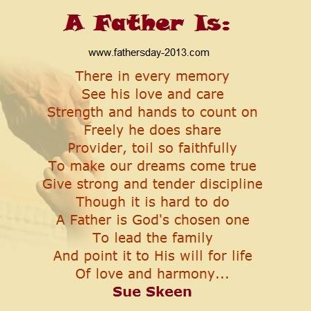Fathers-Day-2015-poems.jpg
