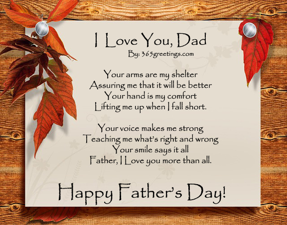 Fathers-Day-poems-1.jpg