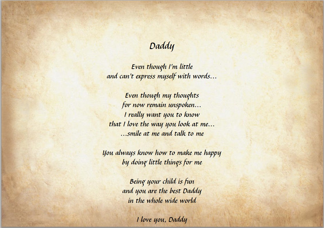 Fathers-Day-poems.jpg