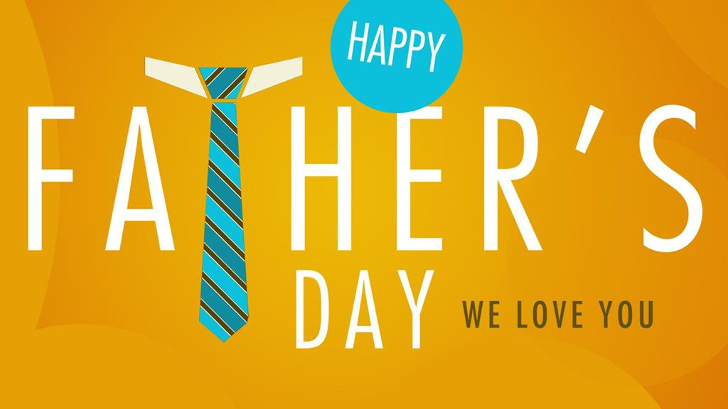 fathers-day-2015-we-love-you.jpg