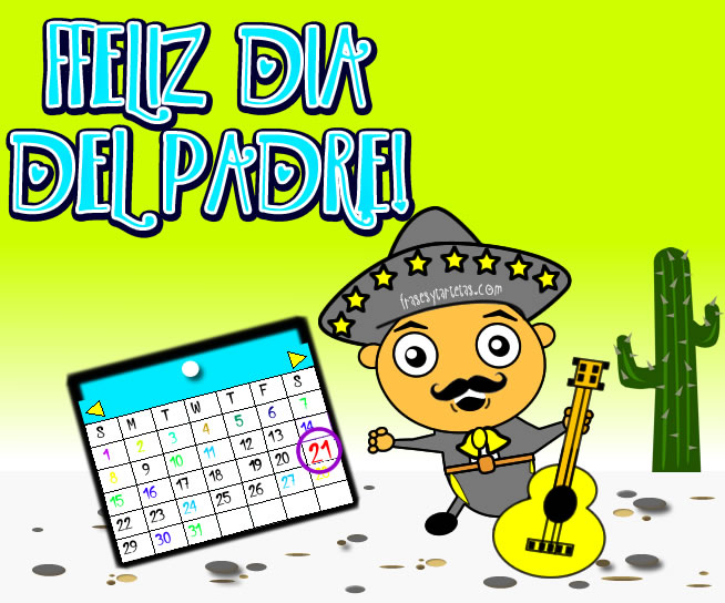 feliz-dia-del-padre-con-mariachi-1.jpg