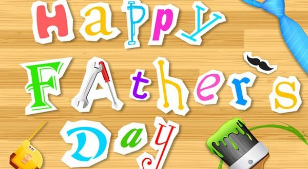 for-you-Fathers-Day-2015.jpg