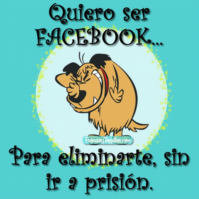 Frase Corta De Amor Graciosa Para Whatsapp Quisiera Ser Facebook