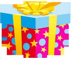 regalos-para-el-dia-del-padre-2015