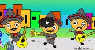 video-con-letra-de-cumpleanos-las-mananitas