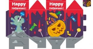 cajitas-sorpresa-para-halloween-calabaza