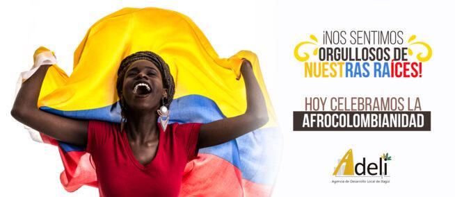 cuando es el dia de la afrocolombianidad